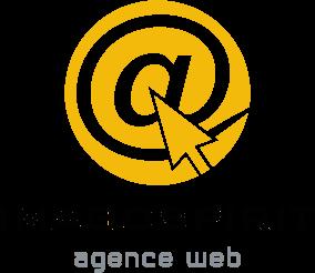 Imagospirit Agence Web